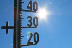De invloed van warmte op je gewicht