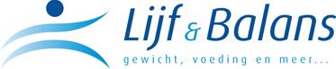 Lijf & Balans Logo